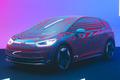 大众改造欧洲工厂 为每年33万辆电动汽车做准备