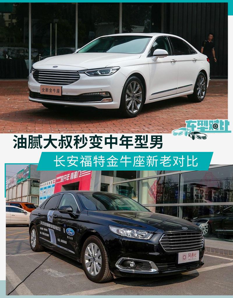 http://www.carsdodo.com/yongchezhishi/167125.html