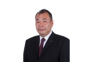 山崎莊平接替內田誠 任日產中國區最高管理者