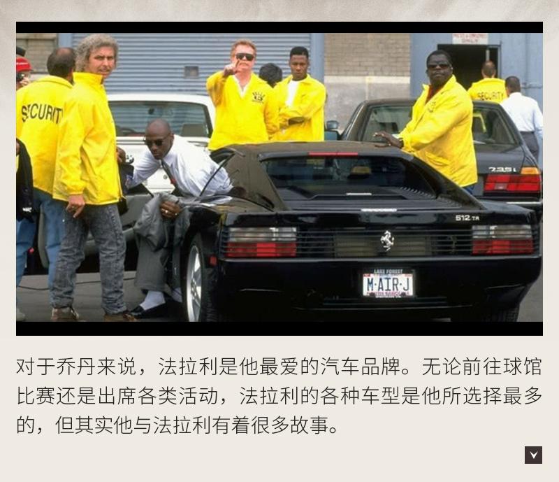 China瘙���蝵�