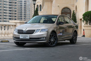 Skoda and Suning.com reach strategic partnership to explore new retail model