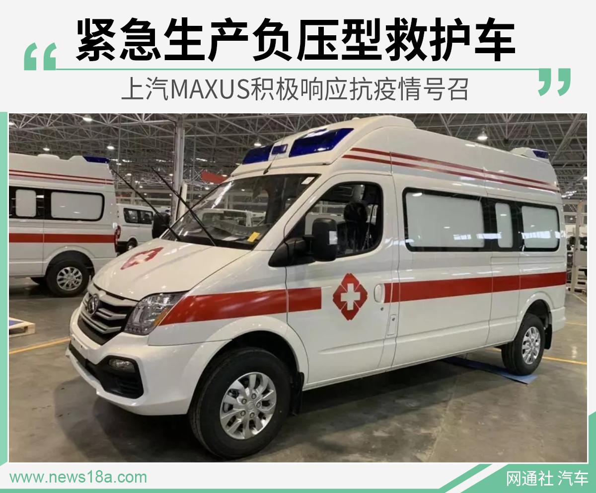 http://www.carsdodo.com/shichangxingqing/344601.html
