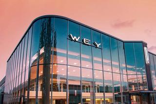 疫情无情 WEY有情 WEY品牌打造七大暖心购车体验