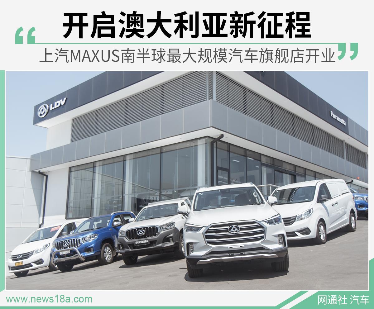 http://www.jienengcc.cn/shujuyanjiu/190306.html
