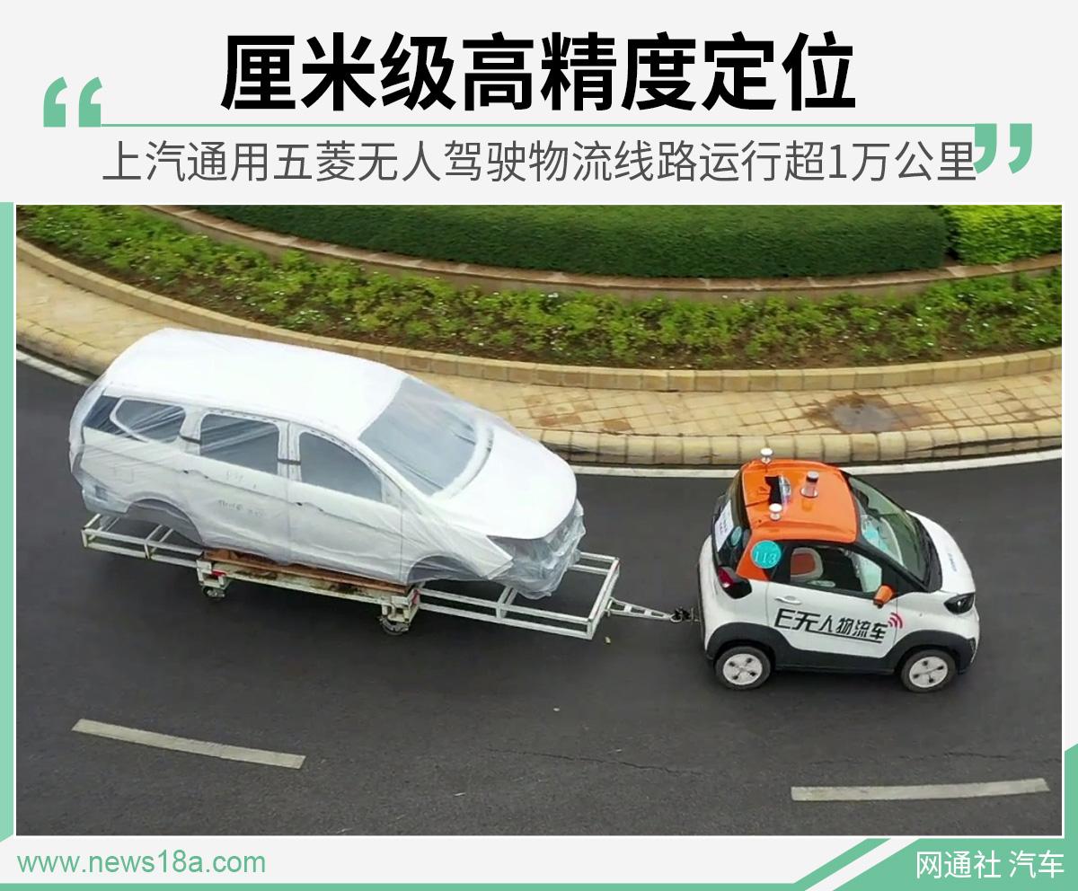 聊城汽車網