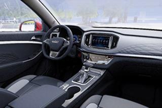 野马2020款博骏正式上市 售4.99万元-8.99万元