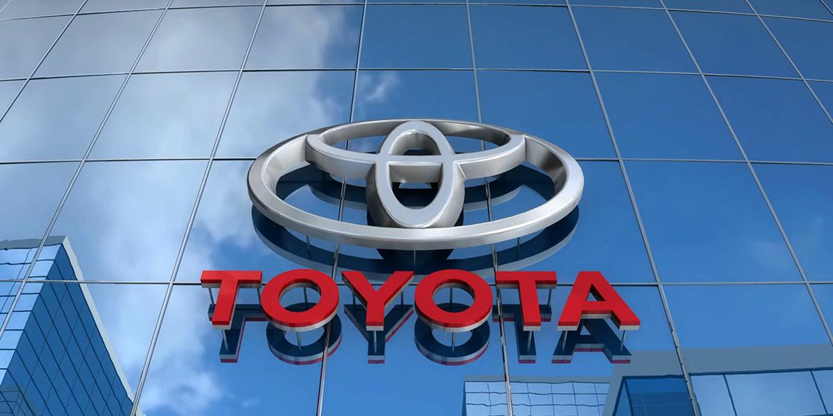 高层管理制度更便捷 丰田削减14位执行董事