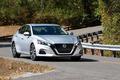 9款车型/2种动力 2021款日产天籁海外市场开售