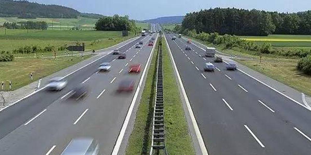 交通运输部:除夕至初六全国高速免费通行