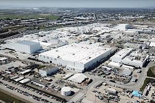 Model 3扩充产能关键时刻 特斯拉生产副总裁离职